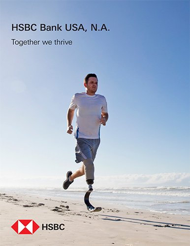 The American Bank with International Reach (PDF)